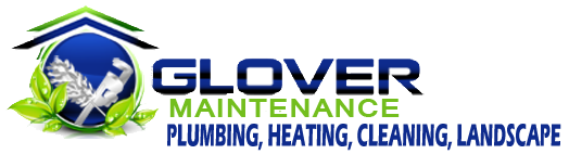 Glover Maintenance Utah