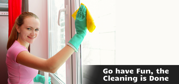 The Best In Utah House Cleaning